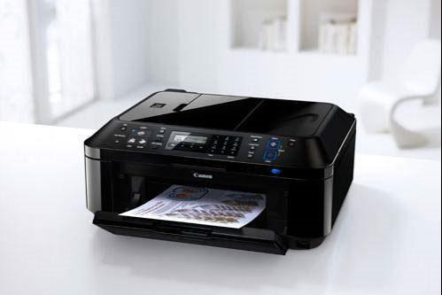 canon mx416 printer driver
