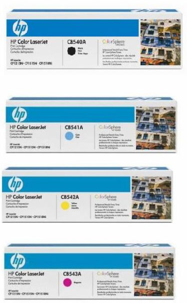 hp color laserjet cp1210 series hp color laserjet cp1215 hp color laserjet cp1217 hp color laserjet cp1510 series hp color laserjet cp1515n - Hp Color Laserjet Cp1515n